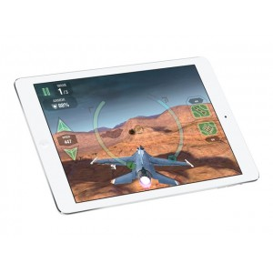 Apple iPad Air WiFi - 4G