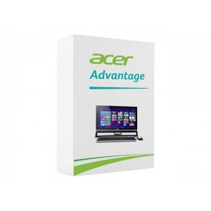 Acer Advantage extention de garantie All in One