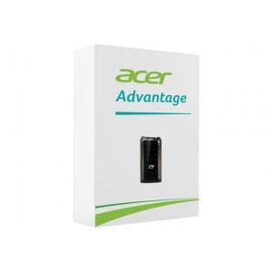 Acer Care Plus EDG 3 ans SUR SITE