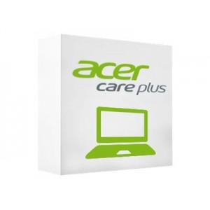 Acer Care Plus EDG 3 ans RETOUR ATELIER pour tous les Notebook