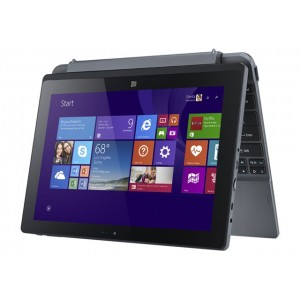 Acer One 10 S1002-19JN 32Go