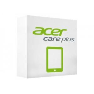 Acer Care Plus EDG 3 ans