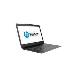 HP Pavilion 17-ab300nf