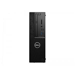 Dell Precision 3431