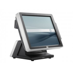 HP Point of Sale System ap5000