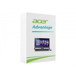 Acer Advantage extention de garantie All in One