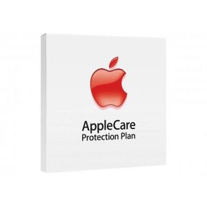 AppleCare Protection Plan pour iMac