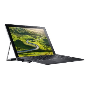 Acer Aspire Switch 12 SA5-271-54AT