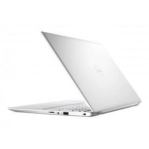 Dell Inspiron 5590